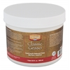 Heritage Classic Gesso Medium Quart