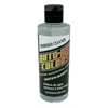 Auto-Air Colors Cleaner 4oz
