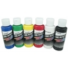 Airbrush Opaque 6-Color Set