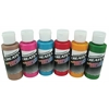 Createx Airbrush Tropical 6-Color Set