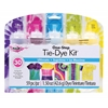 Tulip One-Step Dye Ultimate Tie-Dye Kit for 20 Shirts
