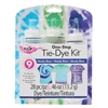 Tulip One-Step Dye Moody Blues Tie-Dye Kit for 8 Shirts