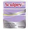 Sculpey III Polymer Clay Spring Lilac