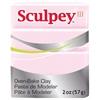 Sculpey III Polymer Clay Ballerina