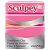 Sculpey III Polymer Clay Candy Pink