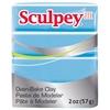 Sculpey III Polymer Clay Blue Pearl