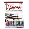 Watercolor Paint Artist Pack