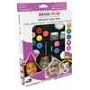 Snazaroo Face Painting Ultimate Party Pack