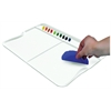 Martin Universal Mijello Fredi Weber Peel-Able Tray for Oils and Acrylics