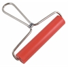 "Economy 6"" Soft Rubber Brayer"