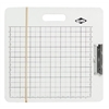 "Heritage Gridded Sketch Board 18-1/2"" x 19-1/2"""