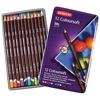 Derwent Colorsoft Pencil 12-Color Set