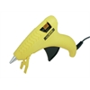 Stanley Trigger Feed Hot Melt Glue Gun