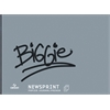 "Canson Biggie 18"" x 24"" Newsprint 100-Sheet Pad"