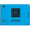 Canson XL 18 x 24 Mix Media Sheet Pad
