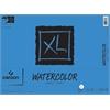 """11"""" x 15"""" Watercolor Cold Press Sheet Pad"""