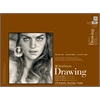 "Strathmore 400 Series 18"" x 24"" Medium Surface Wire Bound Drawing Pad"