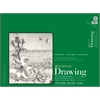 "Strathmore 400 Series 18"" x 24"" Wire Bound Recycled Drawing Pad"