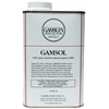 Gamblin Gamsol Oil 16oz