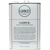 Gamblin Gamsol Oil 128oz