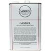Gamblin Gamsol Oil 128oz
