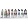 Oil Color 37ml Titanium White