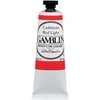 Gamblin Artists' Grade Oil Color 37ml Burnt Umber
