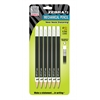 Zebra #2 Mechanical Pencil 6-Pack
