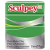 SCULPEY III 2oz STRING BEAN