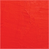 1980 CADMIUM RED LIGHT 37ml