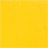 Gamblin 1980 1980 CADMIUM YELLOW LIGHT 37ml