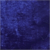 1980 ULTRAMARINE BLUE 37ml