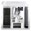 Royal & Langnickel Essentials Essentials™ Sketching Set