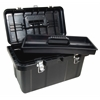 Large Art Tool Box