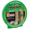 "Frog Tape .94"" Tape"