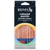 Colored Pencil Set of 24