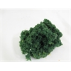 Wee Scapes Architectural Model Medium Green Bush Foliage Cluster