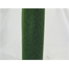 "Architectural Model 12"" x 50"" Medium Green Grass Mat"