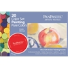 Ultra Soft Painting Pastels 20-Set