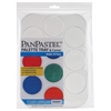 PanPastel Empty Palette 10-color Tray