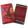 Derwent Pastel Pencil 12-Color Tin Set