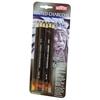 Derwent Tinted Charcoal 6 Set