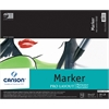 "Canson Artist Series 14"" x 17"" Marker Sheet Pad"