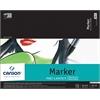 "Canson Artist Series 19"" x 24"" Marker Sheet Pad"