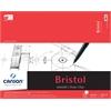 "19"" x 24"" Foundation Bristol Sheet Pad"