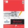 "Canson Foundation Series Foundation Series Vellum Bristol 9"" x 12"""