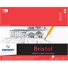 "19"" x 24"" Foundation Bristol Sheet Pad"