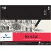 "Canson Artist Series 19"" x 24"" Bristol Sheet Pad"