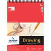 "Canson Foundation Series 11"" x 14"" Foundation Drawing Pad"