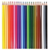 24-Piece Colored Pencil Set